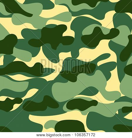 Background army camouflage