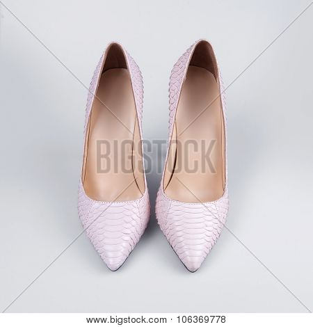 female sexual shoes