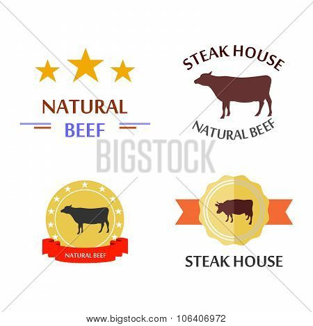 The Natural Beef