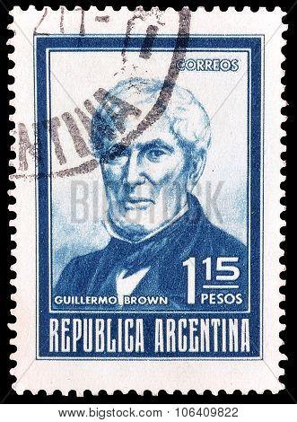 Argentina 1971