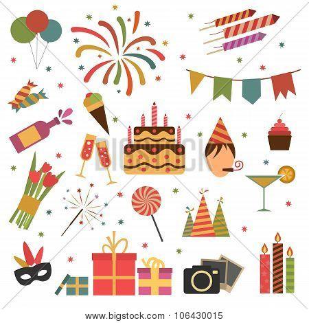 Birthday icons. Birthday icons art. Birthday icons web. Birthday icons new. Birthday icons www. Birthday icons app. Birthday set. Birthday set art. Birthday set web. Birthday set new. Birthday set www