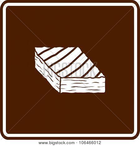 brownie sign