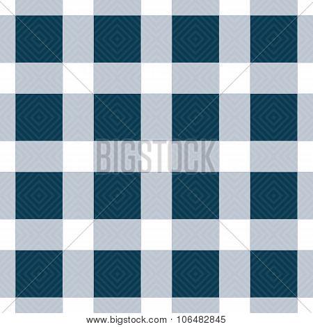 Seamless Check Pattern