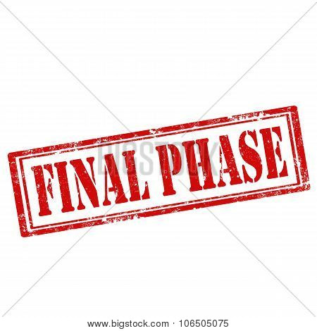Final Phase-stamp