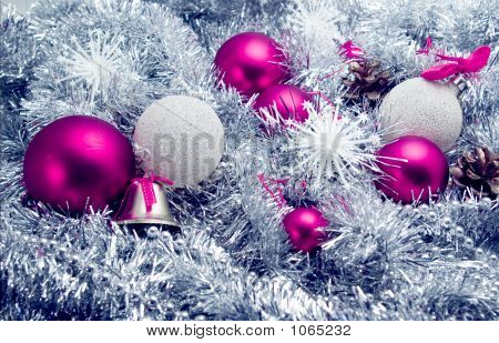 Cool Christmas Decorations