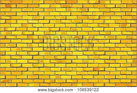 Yellow Brick Wall.eps