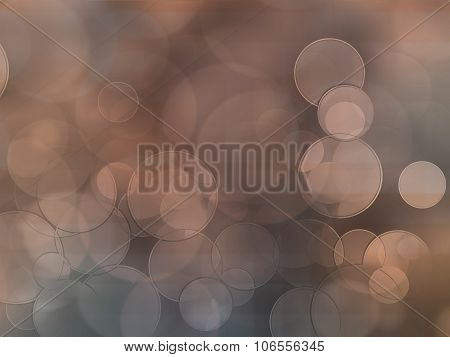 Abstract Mosaic Background, Geometry Web Design Template, Beautiful Pastel Tones, Business Card Patt