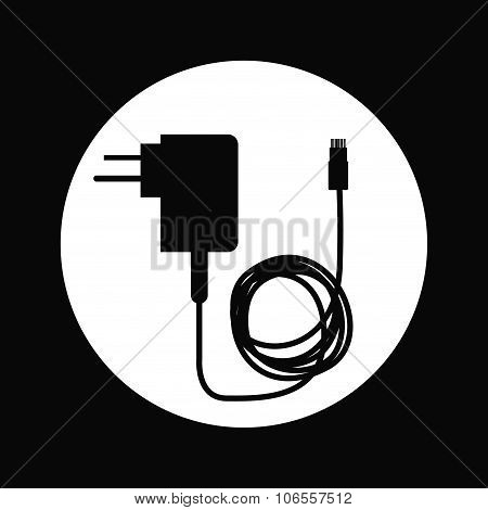 cellphone charger design