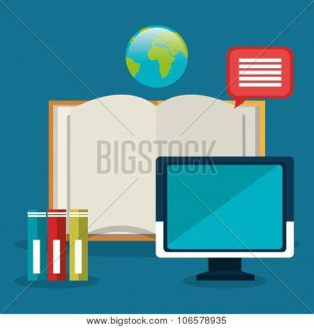Online education elearning