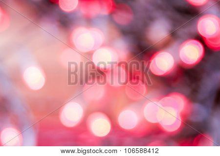 festive fires