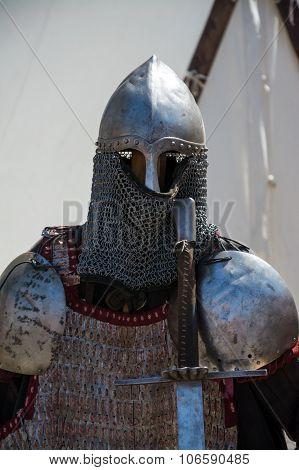 Knight Festival