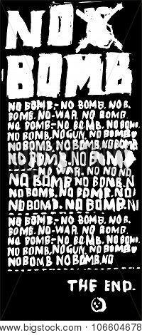 No Bomb