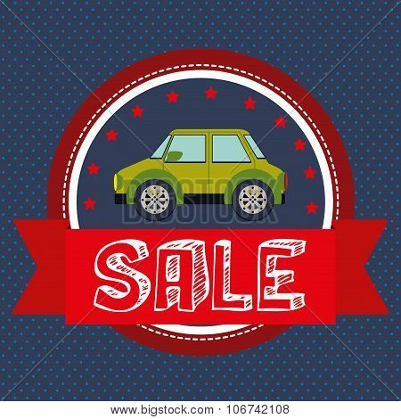 cars on sale