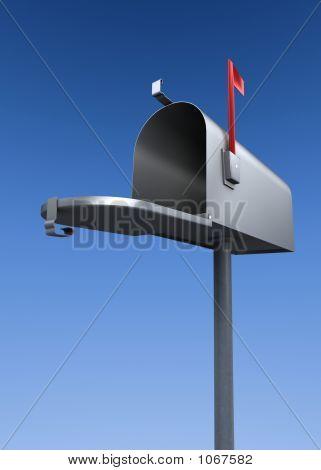 Mailbox_Open