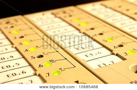 Programable Logic Controler