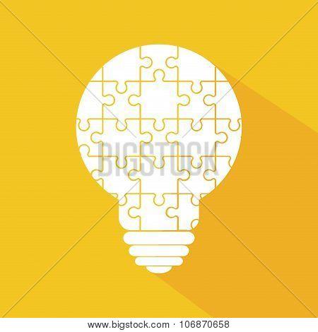 bulb  and big ideas