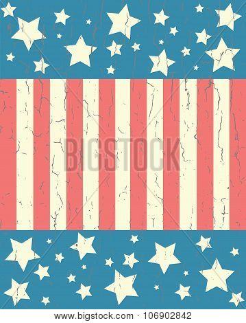 Veterans Day Background. November 11. Veterans Day.