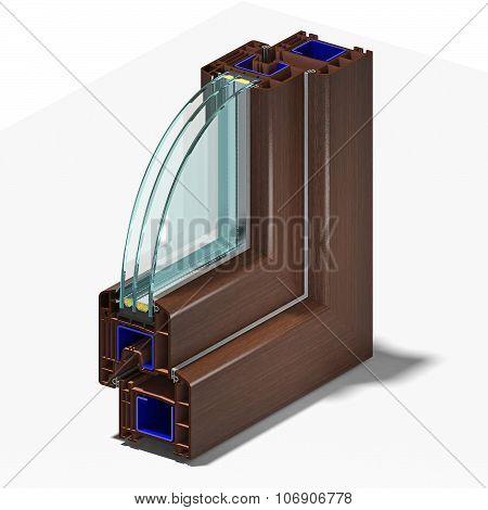 Slice Window Profile 2.