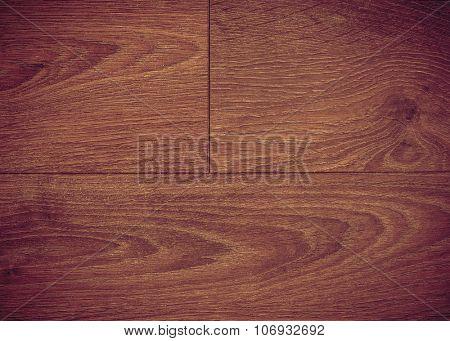 Wood texture, wooden background pattern