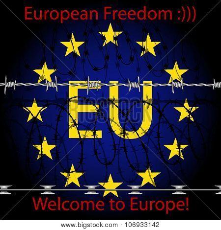 European Freedom