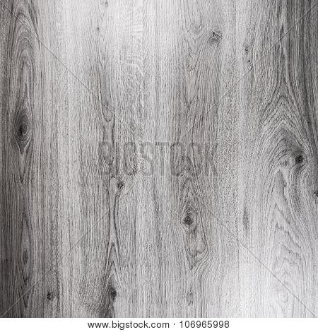 Loft wooden parquet flooring wooden background.