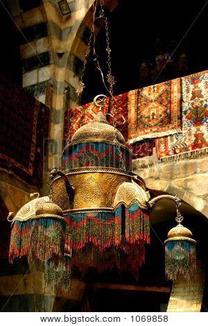 Damascus Syria 15