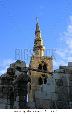 Damascus Syria 32