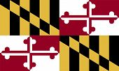 image of maryland  - Maryland  - JPG