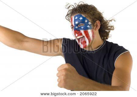 The American Fan