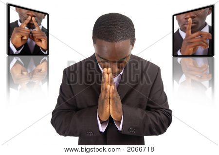 Concepto de oración