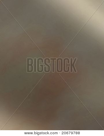 Muslin Background
