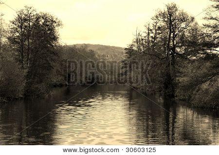 City of Bath - Somerset, England