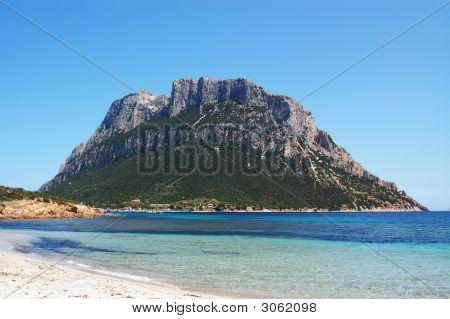 Isola Di Tavolara2