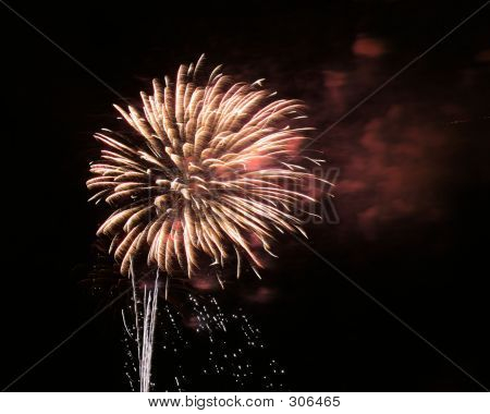 6539 Fireworks