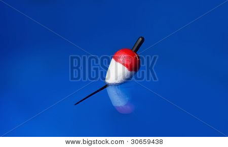 Fishing Bobber