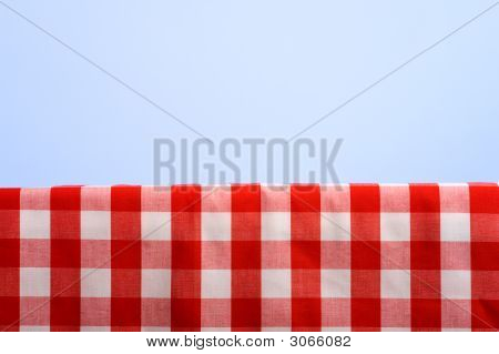 Picnic Background