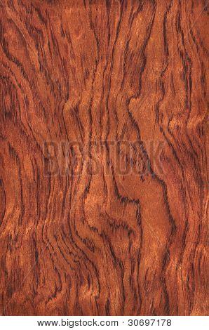 Guibourtia (wood texture)