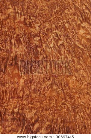 Vavona (wood texture)