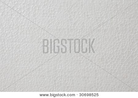 Polystyrene Foam Sheet