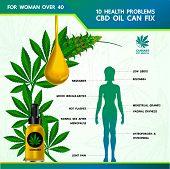 Cannabis27 poster