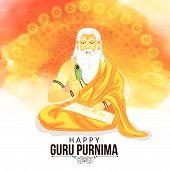Guru_purnima_02 poster