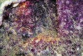 stock photo of hematite  - rock - JPG