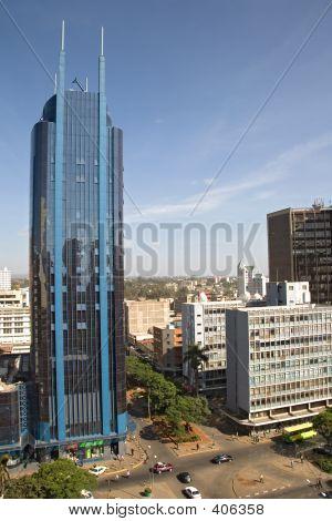 Nairobi 002
