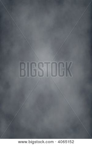 Background Dark Mottled Blue Grey Backdrop