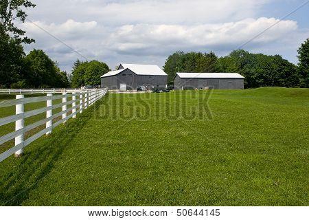 Farm 0429