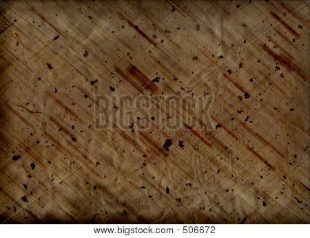 Abstract Textured Paper Background
