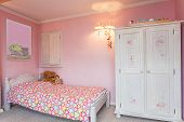 picture of girly  - Vintage mansion  - JPG