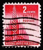 Victory 1943