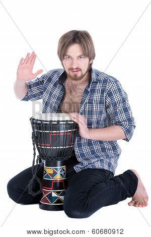 Musician People