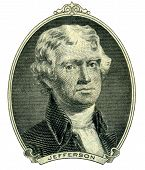 picture of thomas  - Portrait of former U - JPG